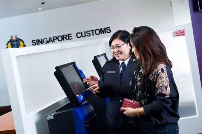 0 singapore
