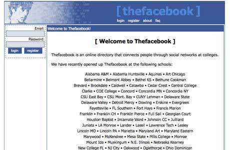 0 facebook
