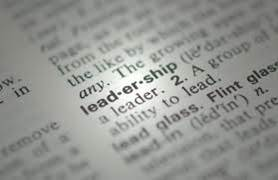 0 leadership