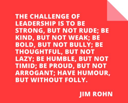 0 leadership1.jpg