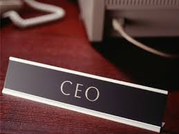 CEO – Chief Executive Officer or Chief Experience Officer?