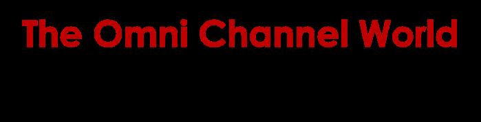 0 omni channel
