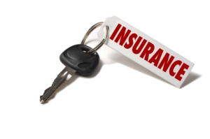 0 car insurance