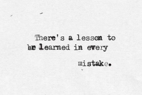 0 mistakes