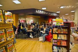 0 book store