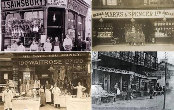 0 1914 shops