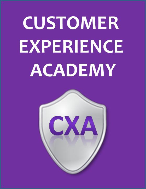 0 cxa new logo
