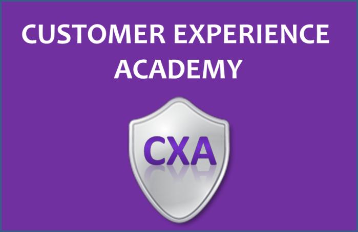 0 cxa shield